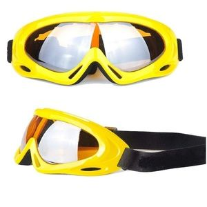Other - New Adult Professional Ski Goggles Snowmobile Snow
